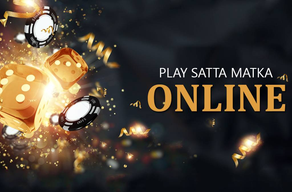 How To Win At Online Matka